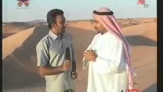 Api nodanna Live Rox in Arab   Part 01 Thumbnail