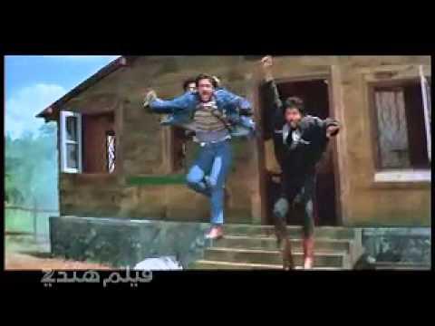 Karma on Film Hindi