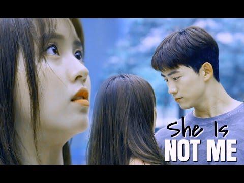 Joo Ji Hoon et Yoon Eun Hye datant dans la vie réelle Top 20 des questions à poser à un gars de votre rencontre