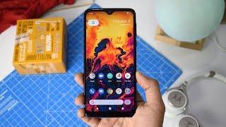 Motorola One Macro Review - WATCH THIS BEFORE BUYING!!!