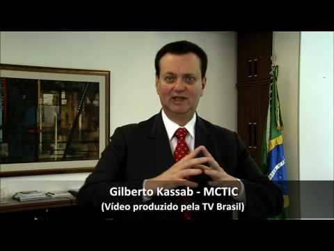 CGI.br endossa Kassab, para quem franquia na internet é exclusão social