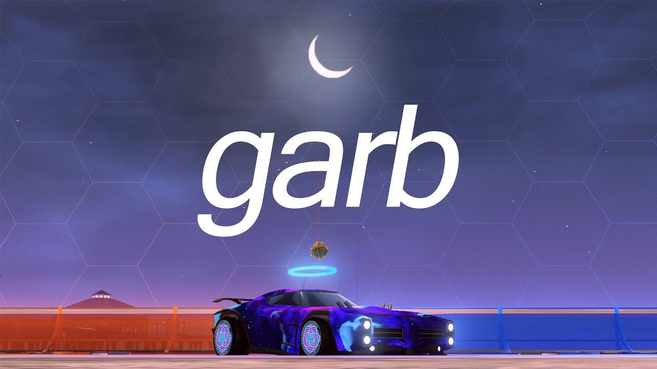 garb league: episode 19