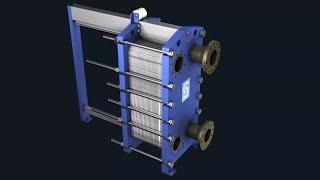 видео Бойлер косвенного нагрева  - лучшее оборудование для получения горячей воды.