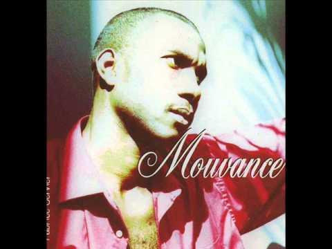Mouvance - Lettre