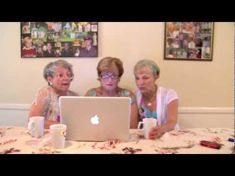 ONLINE DATING! from YouTube · Duration:  5 minutes 22 seconds