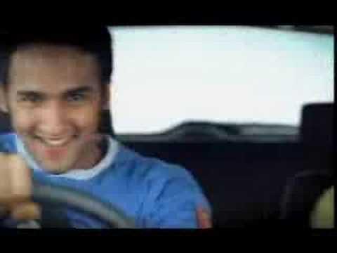 New Maruti Suzuki Swift TVC - Best Car ad from Maruti