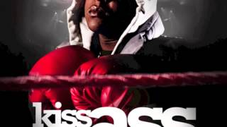 Jadakiss - Child Abuse (The Champ Is Here 2)
