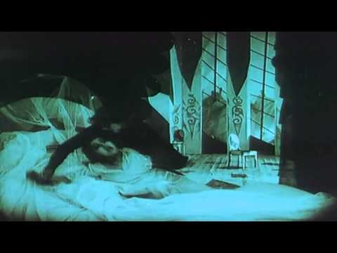 Der Blutharsch ~ Track XI [In The Hands Of The Master]