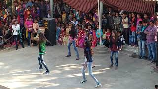 Ajuja 26  January Mahotsav