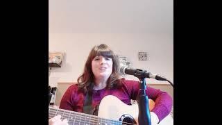 You Are The Reason Cover (Calum Scott ) YouTube Thumbnail
