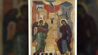 Скачать Православные духовные песнопения слушать
