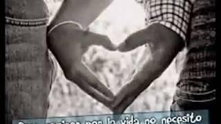 ILR - 💕 PIENSO EN TI 💕 ☆ - El  Rap Romantico Para Dedicar 💕☆ 2018 ★ ♫ Lo Mas Nuevo ♥ 💕★