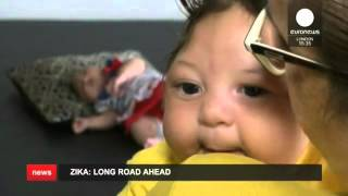 12 February 2016 - euronews full afternoon bulletin