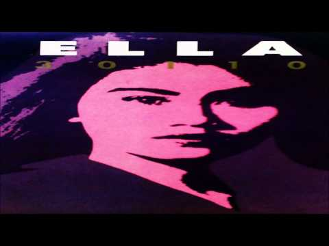 Ella - Layar Impian HQ