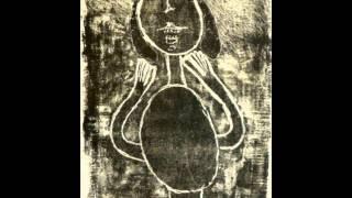 Béla Bartók - Mikrokosmos, Volume IV, 97-108