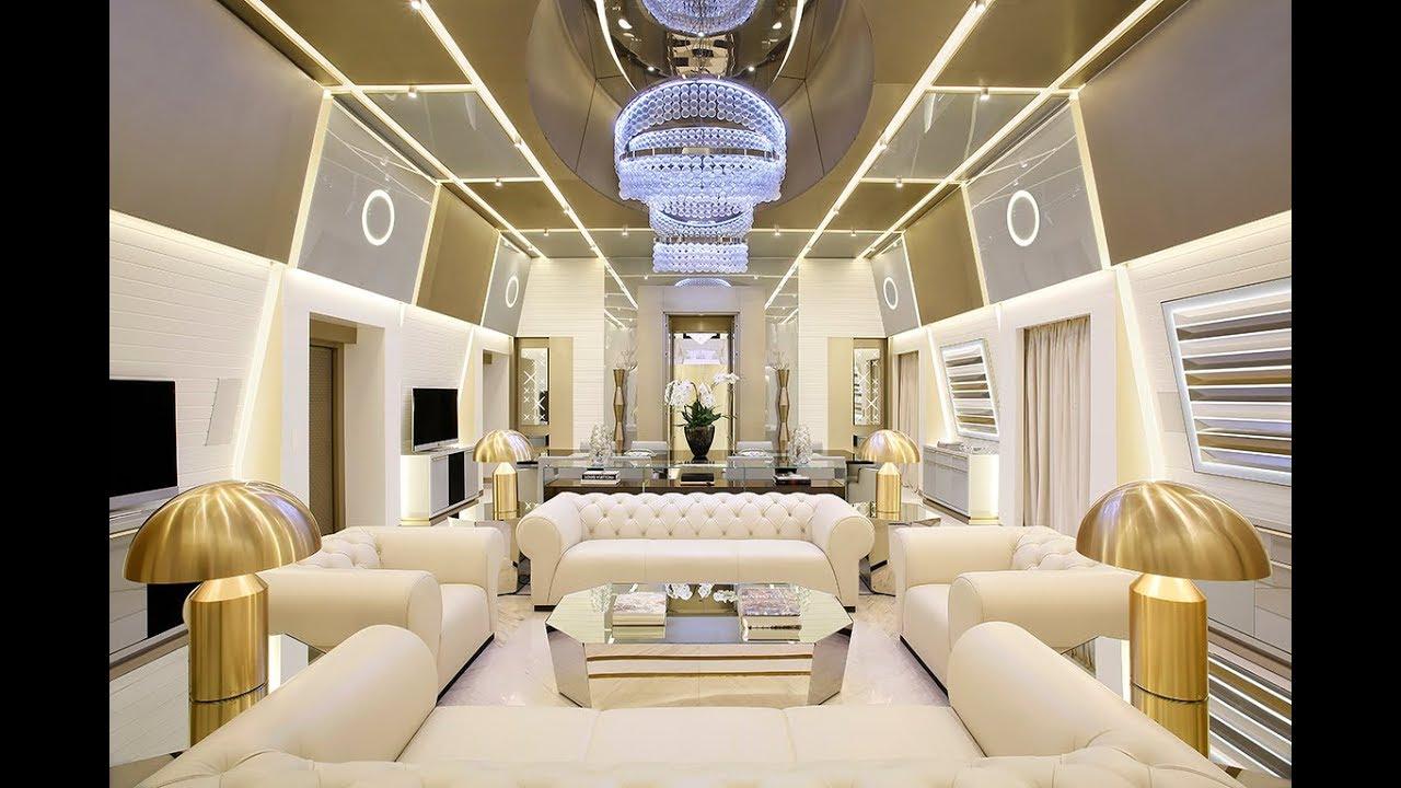 Katara Royal Suite