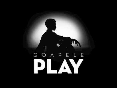 Goapele - Play (music)