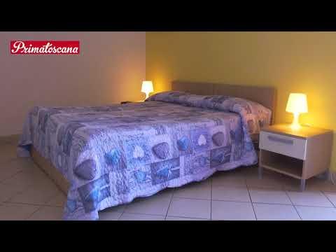 Ferie i italia Resort Portovenere