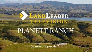Planett Ranch | LandLeader Tel…