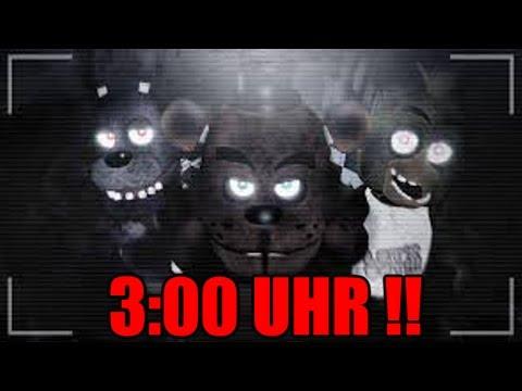 Wer kennt die Uhr (Ravensburger) - ab 6 Jahre - Teil 332 ...spielend die Uhr lernen! from YouTube · Duration:  4 minutes 17 seconds