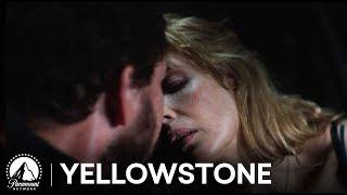 Top 3 Rip & Beth Dates 💛 Yellowstone | Paramount Network