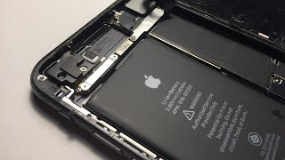 battery original apple berapa harga nya? worth it??