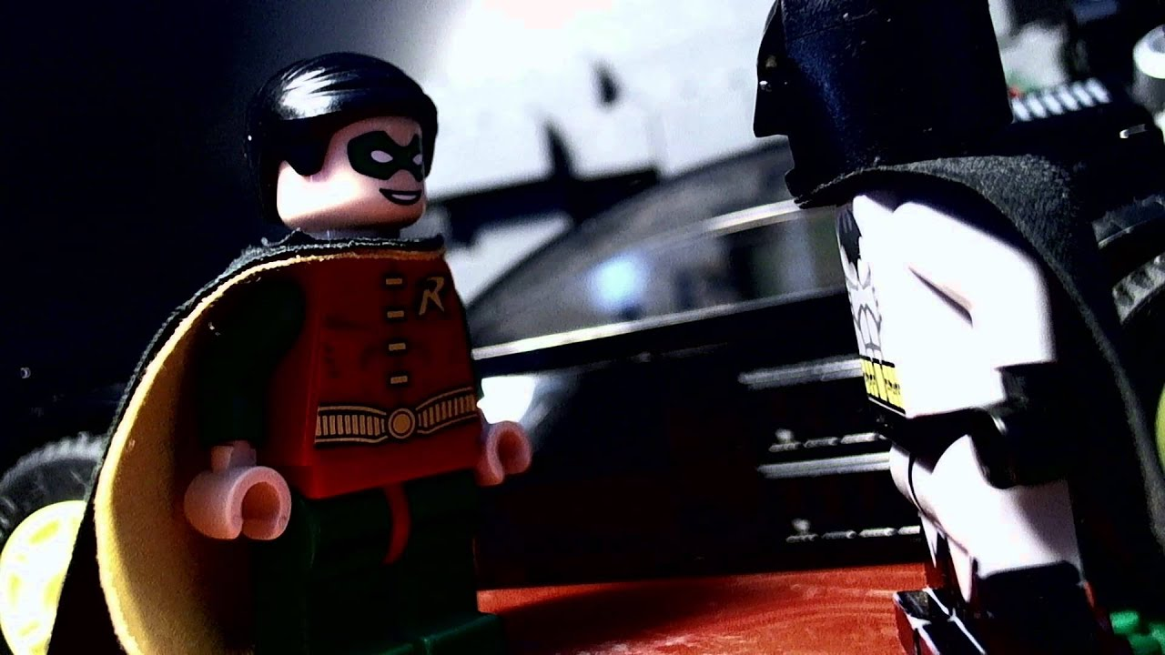 batman tas christmas with the joker part 1 youtube - Batman The Animated Series Christmas With The Joker