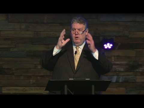 Following Directions That Don't Make Sense - Pastor Jack Cunningham