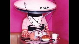 Beat Crusaders- Very Best Crusaders
