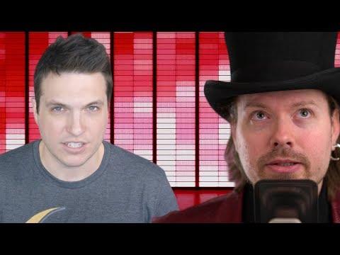 Richard Heart Predicts Bitcoin Price And HATES IOTA!