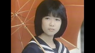 The study of Japanese TV commercial history: Fair Use 広告文化の歴...