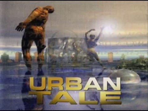 URBAN TALE - One Day (i'II Make You Mine)