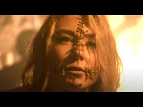 "Kingsmen release video for ""Until I've Departed"" off ""Revenge. Forgiveness. Recovery."""