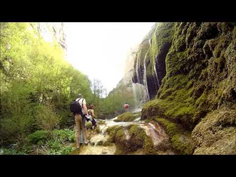 Путешествие по Армении 2014