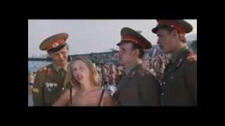 Алушта в кино-1(, 2013-10-08T23:19:06.000Z)