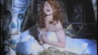 BELINDA CARLISLELA LUNA  EXTENDED VIDEO REMIX