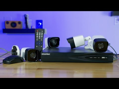laview-5mp-security-camera-dvr-system-review