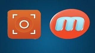 Как записывать видео HD с экрана планшета или телефона (( Mobizen))(Cкачать Mobizen: https://yadi.sk/d/88kP5gczuocXX., 2016-09-05T17:23:36.000Z)