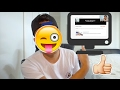 How To Change Your Youtube Channel Layout 2017!
