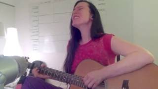 cover joanna newsom s sawdust and diamonds