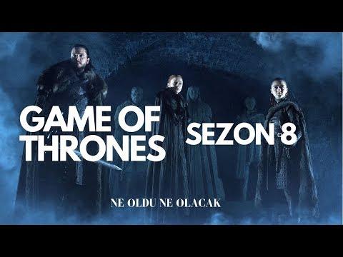 game-of-thrones-8-sezon-sohbeti-(spoiler-İÇerİr-!!-)