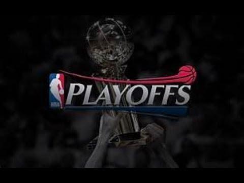 NBA LIVE STREAM: Celtics Vs Bucks & Trailblazers Vs. Nuggets Live Play By Play & Reactions