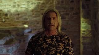 Claudio La Regina | Indelebile | Official Video