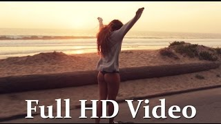 Kanita - Don't Let Me Go (Gon Haziri Remix) Video