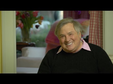 We Can Fight Global Warming…And Have Coal Too! Dick Morris TV: Lunch ALERT!