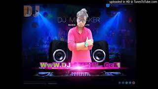 Jala By Rakib Remix By Dj AzizuL