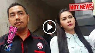 Anneke Carolline Dihamili Pengusaha yang Tak Bertanggung Jawab - Cumicam 30 November 2016