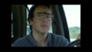 Grace is Gone Deutscher Trailer [HD]