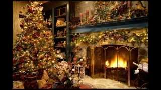 Repeat youtube video The best Christmas music I ever heard Part 3