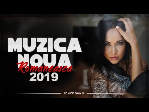 Mix Muzica Noua Romaneasca Noiembrie 2019 (Club Mix)
